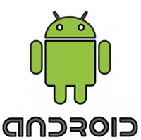 Android OS Logo